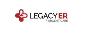 LegacyER
