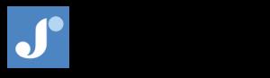 Skaines Logo